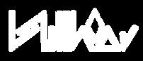 Logo Hillhar black-04.png