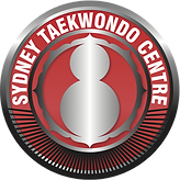 sydtaekwondo_logo_2018_2.png