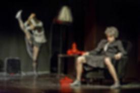 Tango-Letters of Others-Bolero 4277.jpg