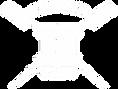hhsra-logo-mono-small.png