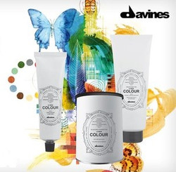 davines-a-new-colour-ammonia-free-hair-color-in-43-different.jpg