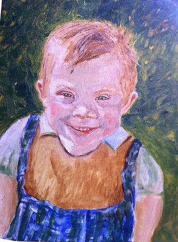 Child_3769.JPG
