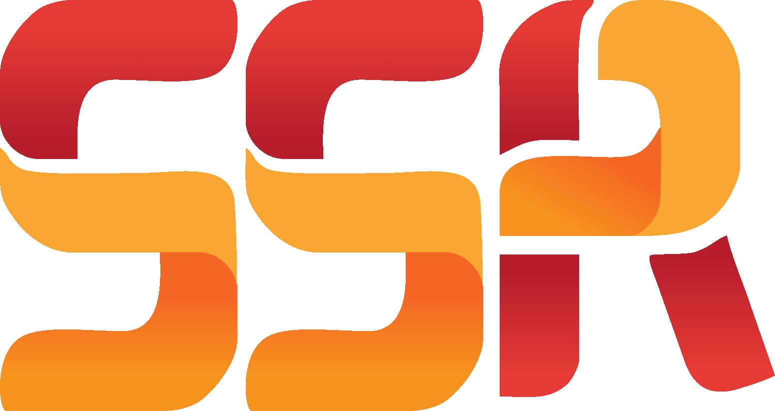 SSR_PDF_OPEN