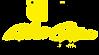 Aditi gajjar logo