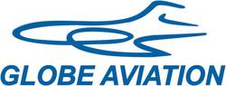 globe aviation logo_dark