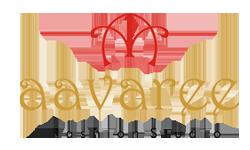 AAVAREE-Logo