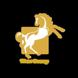 Thar final logo file_edited