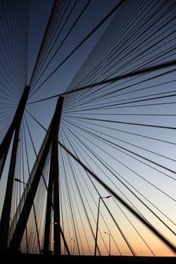 Mumbai_bridge