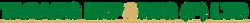 Home_Home_logo