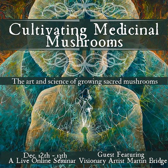 Cultivating Medicinal Mushrooms 2.PNG