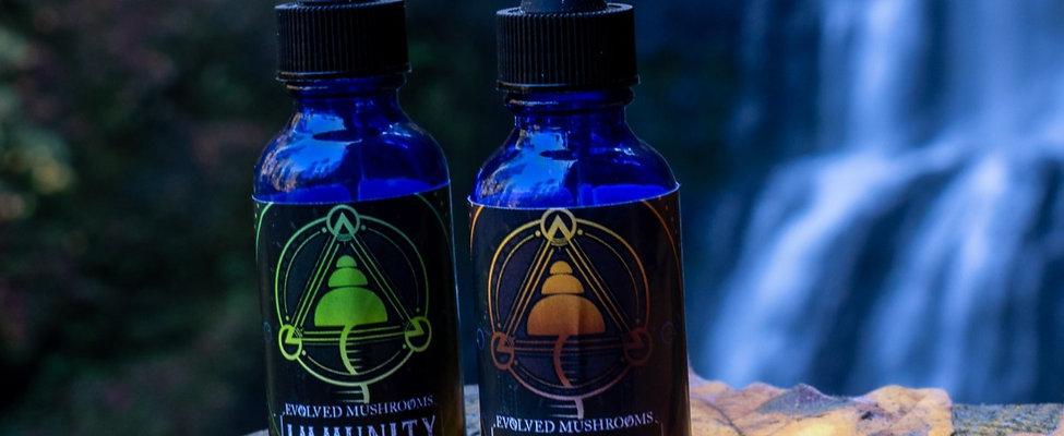 Alchemy Monthly Membership