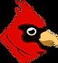 Red Bird redo.png