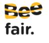 bee fair.png