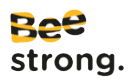 bee strong.png