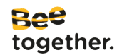 bee together.png