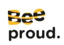 bee proud.png