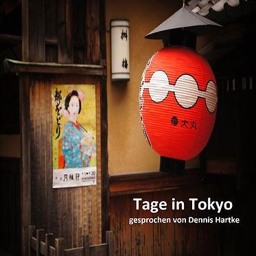 Tage in Tokio.jpg