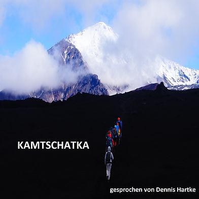 Kamtschatka Cover.jpg