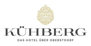L_Logo_Kuehberg_4C_Grau_Gold_mitSubline.