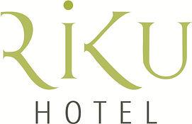 Logo RiKu.jpg