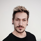 Jakub Wajda