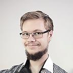 Wiktor Frączek