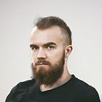 Adrian Merka