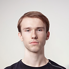 Andriy Mazuryk