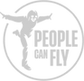 pcf-logo-black-new_edited.png