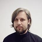 Wojciech Szot