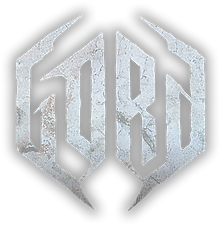 gord_logo_textured_.png