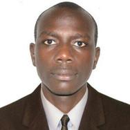 Ntacyabukura Blaise, Rwanda