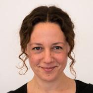 Shirley Pollak, Denmark