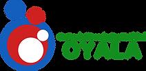 GFO_logo-oficial-horizontal.png