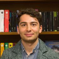 Marcello Gelormini, Italy