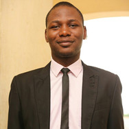 Olawale Onasanya, Nigeria