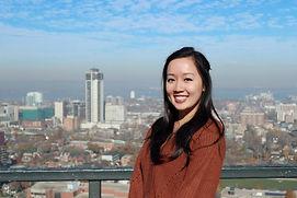 Christina Nguyen-CO.JPG
