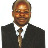 Martin Muhire, Uganda