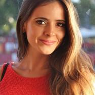 Talitha Tschoke, Brazil