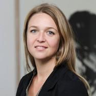 Siff Malue Nielsen, Denmark