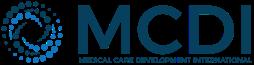MCDI-Logo-PNG.png