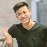 Kevin Tang, USA