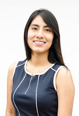 Pamela R. Chacón-Uscamaita-PE.jpg