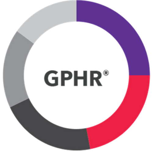 GPHR Basic Package