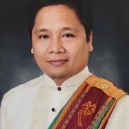 Nayco Yap, Philippines