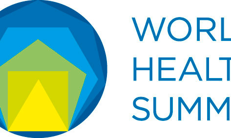 Young Physicians Leaders Programme and World Health Summit 2016