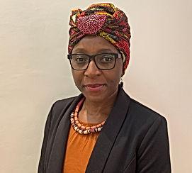 Patricia Mazuru, Senegal.jpg