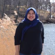 Rabiah al Adawiyah, Indonesia
