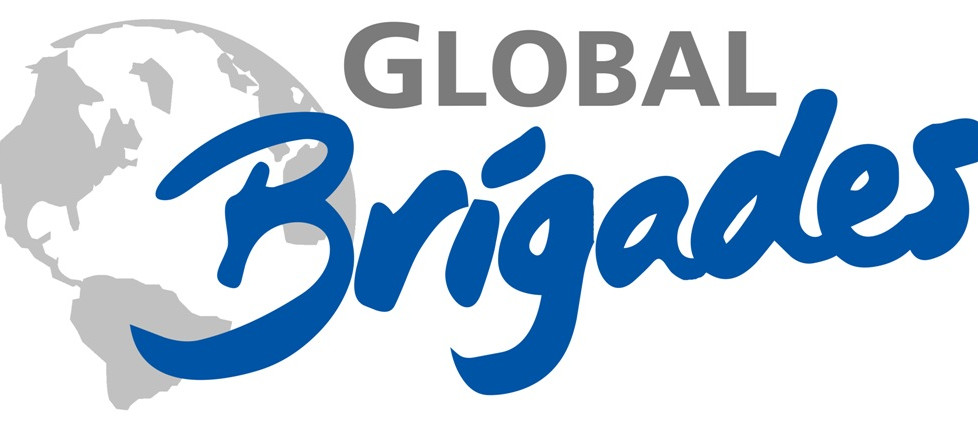 GHMe at the Global Brigades Central Canada Student Leadership Conference