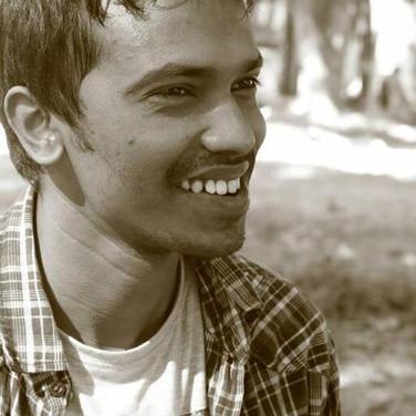 Noor Kutubul Alam Siddiquee, Bangladesh